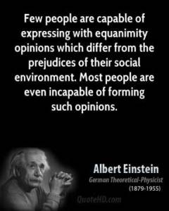 albert-einstein-physicist-quote-few-people-are-capable-of-expressing-with
